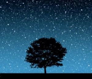 A Three-Movement Choral Suite Based on Carl Sagan