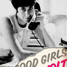 The Good Girls Revolt: The Untold Story of the 1970 Lawsuit That Changed the Modern Workplace