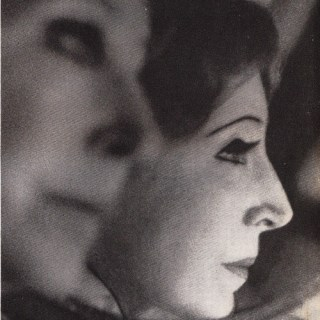 Anaïs Nin on the Meaning of Life & the Dangers of the Internet (1946)