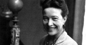 Simone de Beauvoir on Vitality, the Measure of Intelligence, and What Freedom Really Means