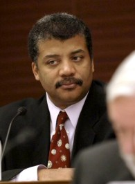 neil degrasse tyson on scientific literacy education and the