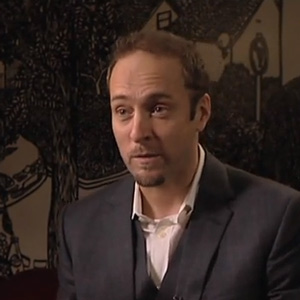 Illusionist Derren Brown on the Psychology of Gullibility