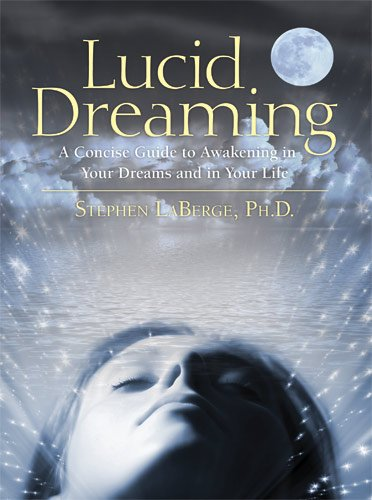 The Science of Lucid Dreaming and How to Learn to Control Your Dreams, Animated
