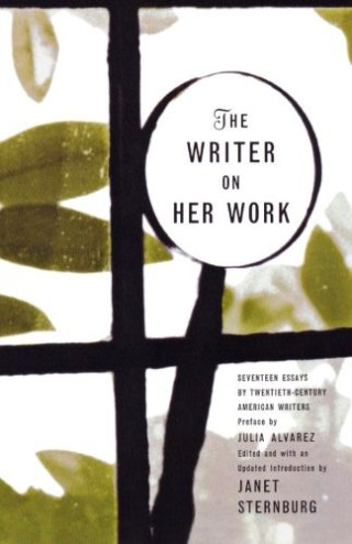 Why I Write: Joan Didion on Ego, Grammar, and the Creative Impulse