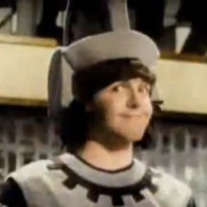 The Beatles Perform Shakespeare in Color, 1964