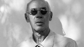 Henry Miller on Art, War, and the Future of Humanity