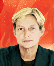 Philosopher Judith Butler on Doubting Love