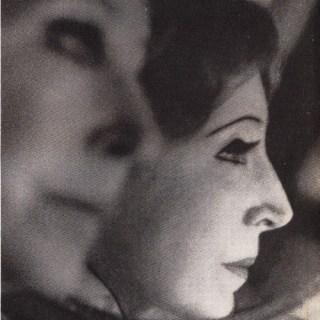 In Defense of the Fluid Self: Why Anaïs Nin Turned Down a <em>Harper's Bazaar</em> Profile