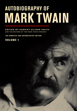 samuel langhorne clemens better known as mark twain november 30 1835april 21 1910 is celebrated as americas greatest humorist from his irreverent
