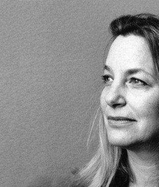 Paula Scher on Combinatorial Creativity