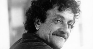 Kurt Vonnegut's Life-Advice to His Children