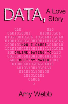 Hacking internet dating Ted