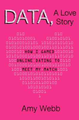 Ted talks amy webb how i hacked online hookup