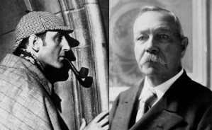 How to Think Like Sherlock Holmes: Lessons in Mindfulness and Creativity from the Great Detective