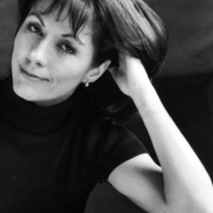 Why We Write: Mary Karr on the Magnetism and Madness of the Written Word