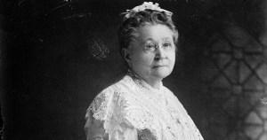9 Rules for Success by British Novelist Amelia E. Barr, 1901