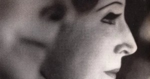 Anaïs Nin on Embracing the Unfamiliar