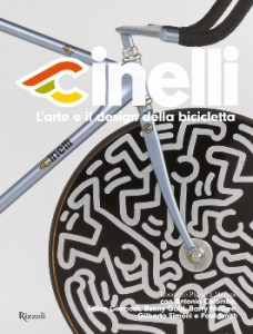 How Cinelli Revolutionized the Art and Design of the Bicycle