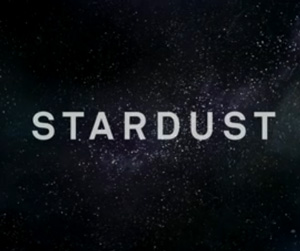 Stardust: A Mesmerizing Short Film About the Voyager 1 and the Wonder of the Universe