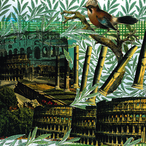 Pictures from Italy: A Whimsical Early Travelogue by Dickens, Newly Illustrated