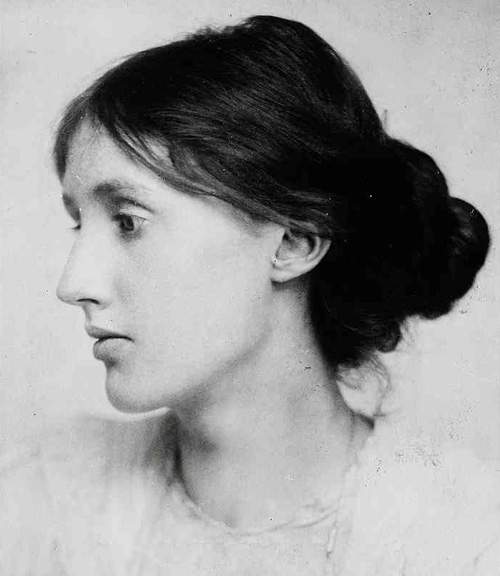 virginia woolf on how to a book brain pickings  public the same collection of 26 exquisite essays that gave us woolf s critique of criticism and a literary jukebox treat