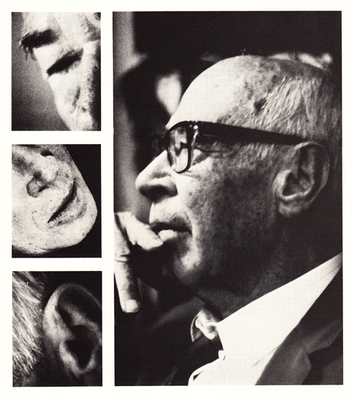 The Measure of a Life Well Lived: Henry Miller on Growing ...Young Henry Miller