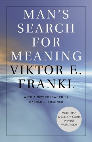 How We Elevate Each Other: Viktor Frankl on the Human Spirit and Why Idealism Is the Best Realism