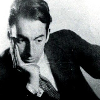 """""""Ode to the Book"""" by Pablo Neruda, Exquisitely Read by Tom O'Bedlam"""