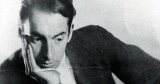 "Pablo Neruda's ""Ode to the Book"""