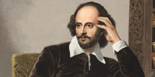 Prospero's Precepts: 11 Rules for Critical Thinking from Some of Humanity's Greatest Minds