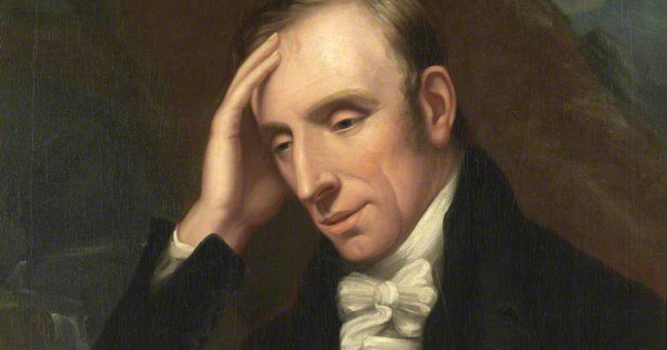 William Wordsworth on Pleasure as the Shared Heart of Poetry and Science – Brain Pickings