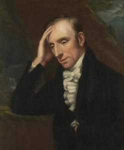 William Wordsworth on Pleasure as the Shared Heart of Poetry and Science