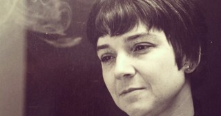 Why Adrienne Rich Became the Only Person to Decline the National Medal of Arts