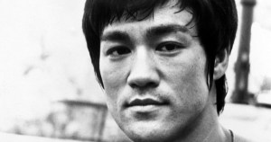Be Like Water: The Philosophy and Origin of Bruce Lee's Famous Metaphor for Resilience