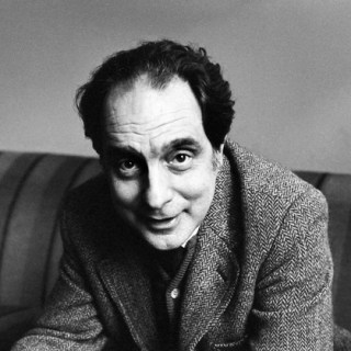 Italo Calvino on Abortion and the Meaning of Life