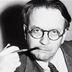 Editorial Manners 101: Raymond Chandler Tells <em>The Atlantic</em> Off