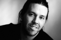 David Foster Wallace's Timeless Graduation Speech on the Meaning of Life, Adapted in a Short Film