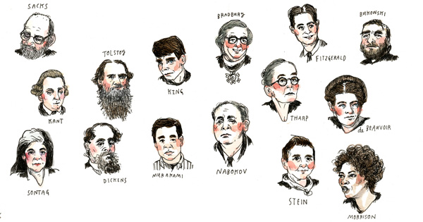 40 Best Essays of All Time (With Links)