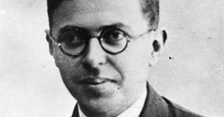 Turning Abruptly from Friendship to Love: Sartre's Piercing Love Letter to Simone Jollivet