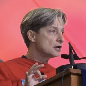 Philosopher Judith Butler on the Value of the Humanities and Why We Read
