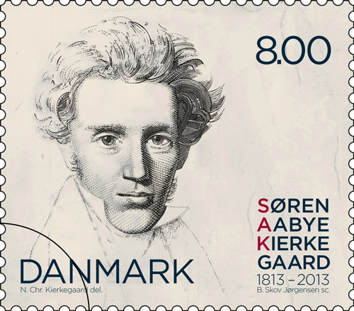 concept of anxiety by soren kierkegaard A companion piece to the concept of anxiety, this work continues søren kierkegaard's radical and comprehensive analysis of human nature in a spectrum of possibilities of existence present here is a remarkable combination of the insight of the poet and the contemplation of the philosopher.