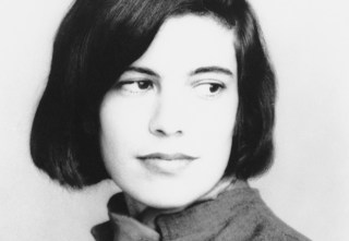 Susan Sontag's Radical Vision for Remixing Education