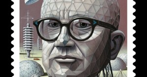 Ever Rethinking the Lord's Prayer: Buckminster Fuller Revises Scripture with Science