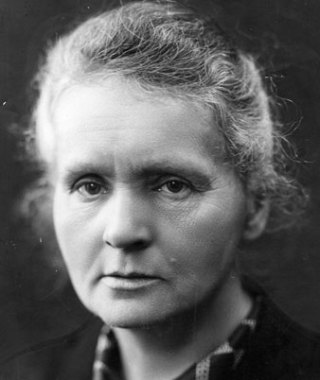 July 5, 1934 Obituary: Mme. Curie Is Dead; Martyr to Science