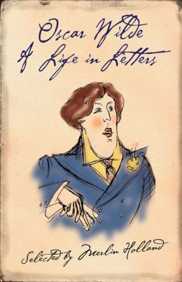 """Oscar Wilde's Stirring Love Letters to Lord Alfred """"Bosie"""" Douglas"""