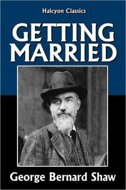 george bernard shaw on marriage the oppression of women and the by maria popova