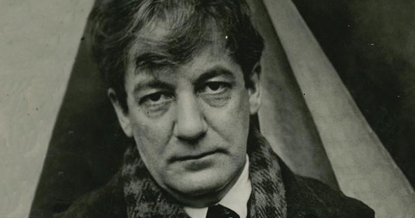 How To Quit Your Job Like Sherwood Anderson The Best