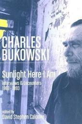 Charles Bukowski on Writing and His Crazy Daily Routine