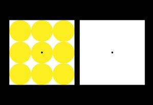 The Magic and Logic of Color: How Josef Albers Revolutionized Visual Culture and the Art of Seeing