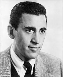 Salinger and the Architecture of Personal Mythology
